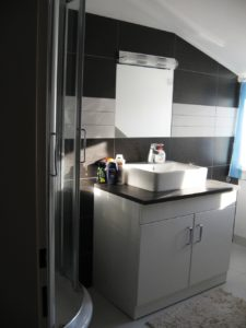koupelna(2)
